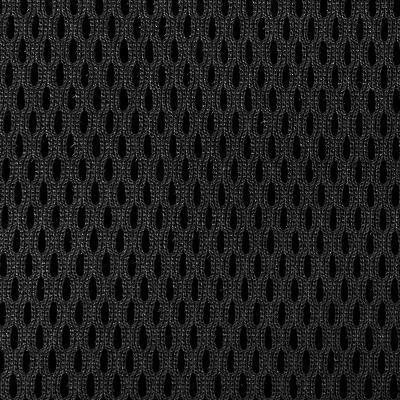 {id:10, name:/ TW-66 оранжевая сетка, data:[{name: Цвет, value: , img: http://mebhome.ru/imgup/75883_11.jpg},{name: Цвет спинки, value: TW-66 оранжевая сетка, img: },{name:  Цвет сиденья, value: TW 11 (черный), img: }]}