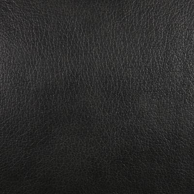 Цвет: Экопремиум черная глянец
