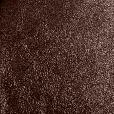 {id:2, name:Экопремиум коричневая, data:[]}