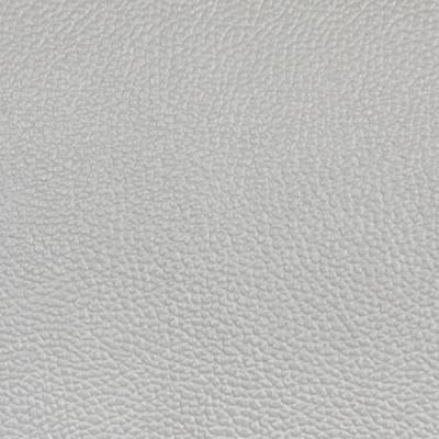 {id:4, name:Экопремиум светло-серая, data:[]}