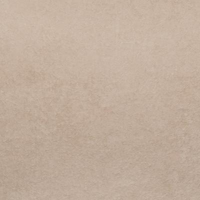 Цвет: Ткань, бежевый, Ванила крим