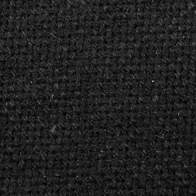 Цвет: 15-21 черный