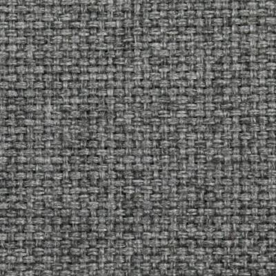{id:2, name:15-13 темно-серый, data:[]}