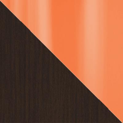 {id:7, name:Венге / Оранжевое стекло глянец, data:[]}