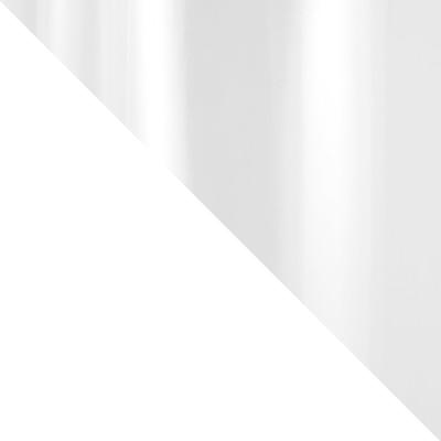 #{id:3, name:Цвет: Белый / Белое стекло глянец; Размер: Малый, data:[]}
