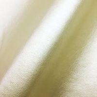 Экокожа (жемчужный перламутр)