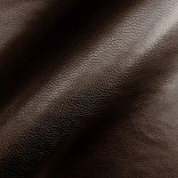 Экокожа (коричневая)