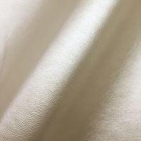 Экокожа (платиновый перламутр)