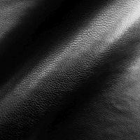Экокожа (черная)