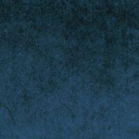 Вельвет (синий)