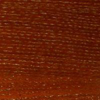 дуб цвет американская вишня