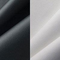 Black (TM-6)/White (TM-14)