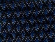 синий JP-15-5