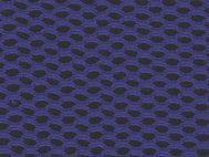 темно-синий TW-10