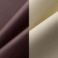 коричневый/кремовый (898 Crema)