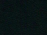 Santorini 0401 черный