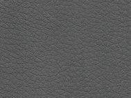 Santorini 0422 серый