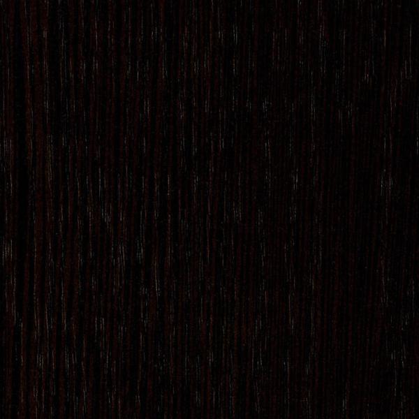 венге тёмный