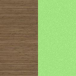 бамбук/салатный