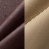 коричневый/бежевый (Cream Terra-101)