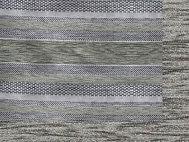 Лого грей/серый (шинилл)