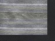 Лого грей черный