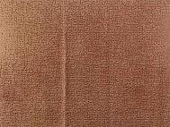 хилс 371 светло-коричневый