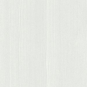рамух белый