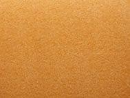 светло-персиковый (астра буклированная)