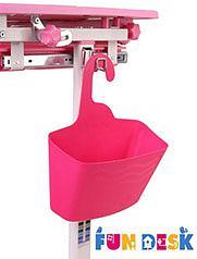 розовый (221163)
