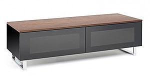 черный/коричневый (PM120W)