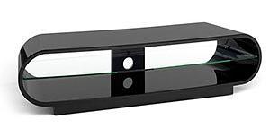 черный глянец (OVC130B)