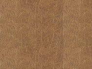 светло-коричневый (обивка)