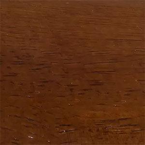 орех/металл