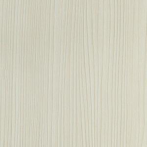 лиственница сибио