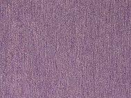 Плейн фиолетовый