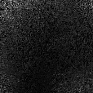 M 0,8 CZ (Искусственная кожа)