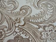 Madras grey (нат.кожа)