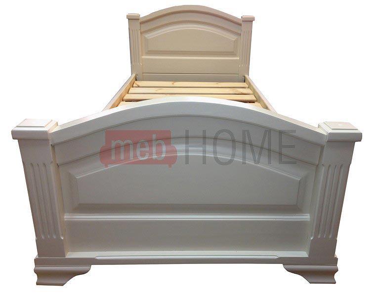 купить кровать в витебске лагуна