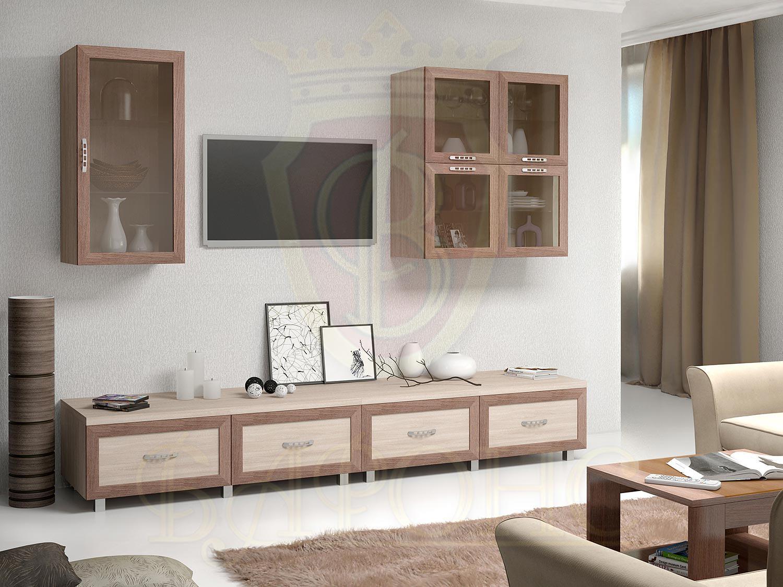 гостиные купить корпусную мебель для гостиной в москве Mebhomеru