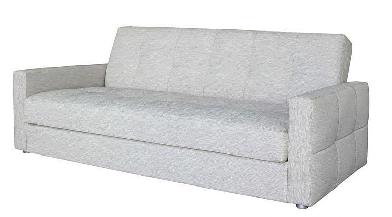 Магазин диваны и кресла Моск обл