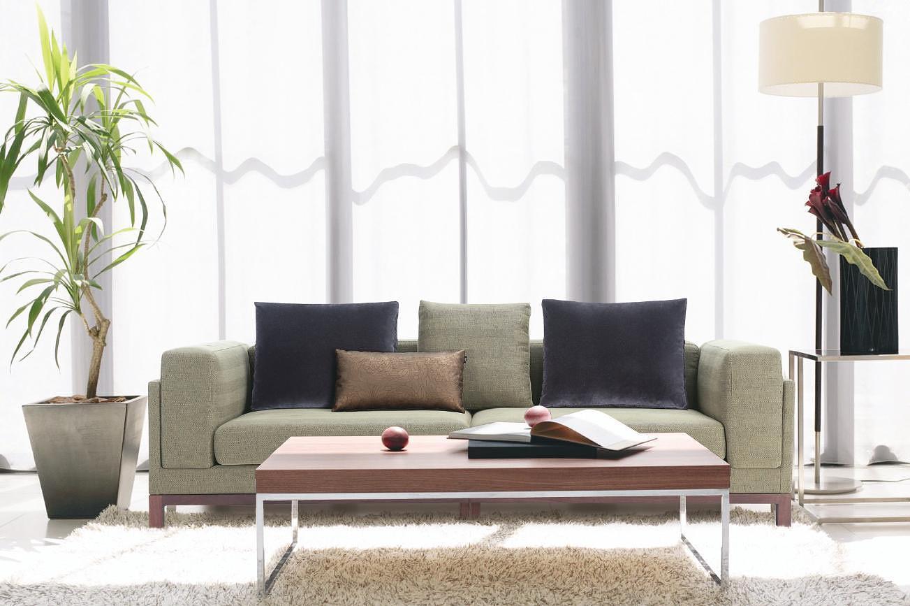 Мягкая мебель Кватросис