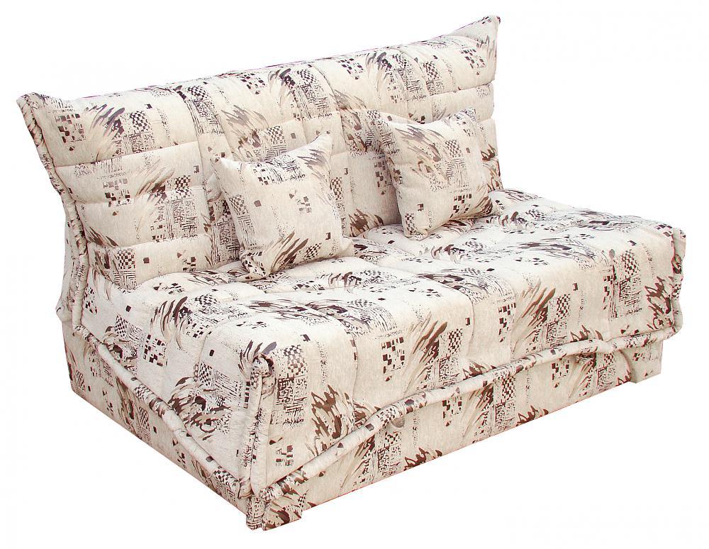 Угловой диван шарм
