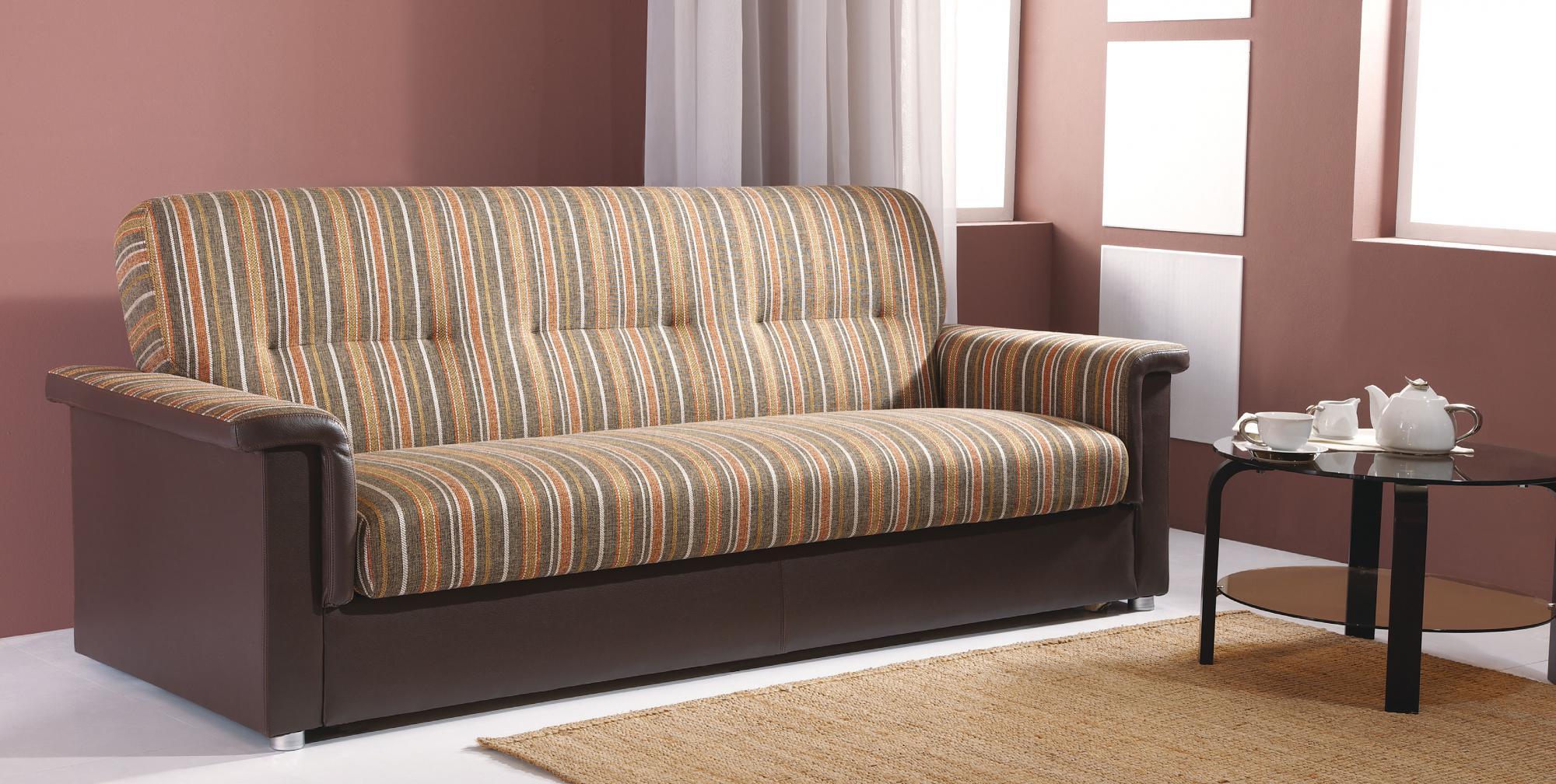 Производитель мебели: Элегия Боровичи | 1008x2000