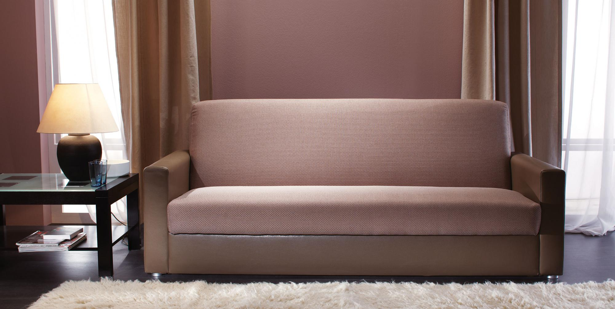 инструкция сборки дивана лорд