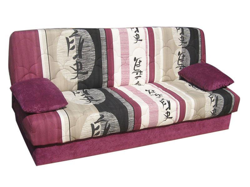 диваны купить диван в интернет магазине Mebhome в москве