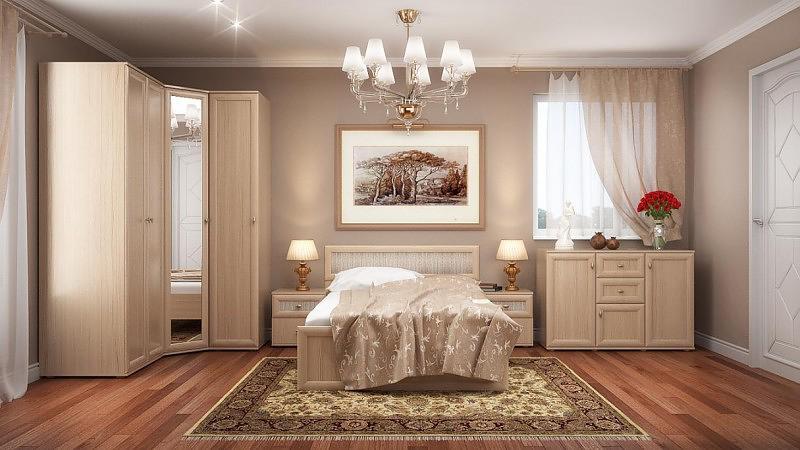 мебельная фабрика моон ногинск каталог