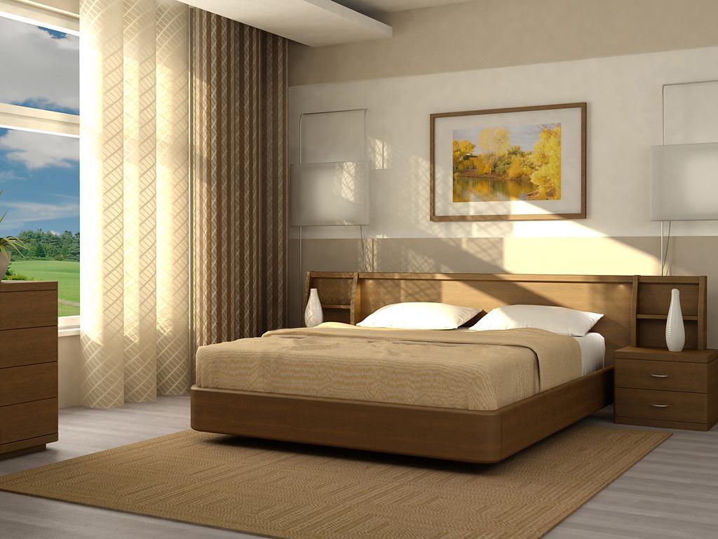 Кровати Торис Мати