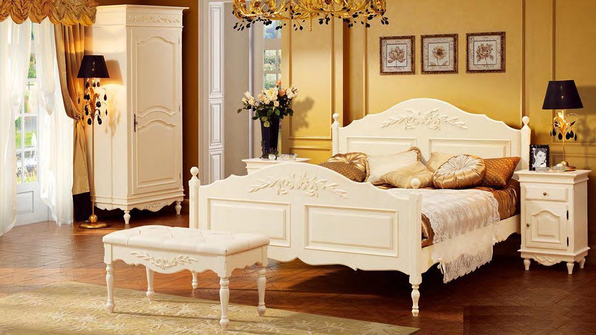 Спальня Home Provance