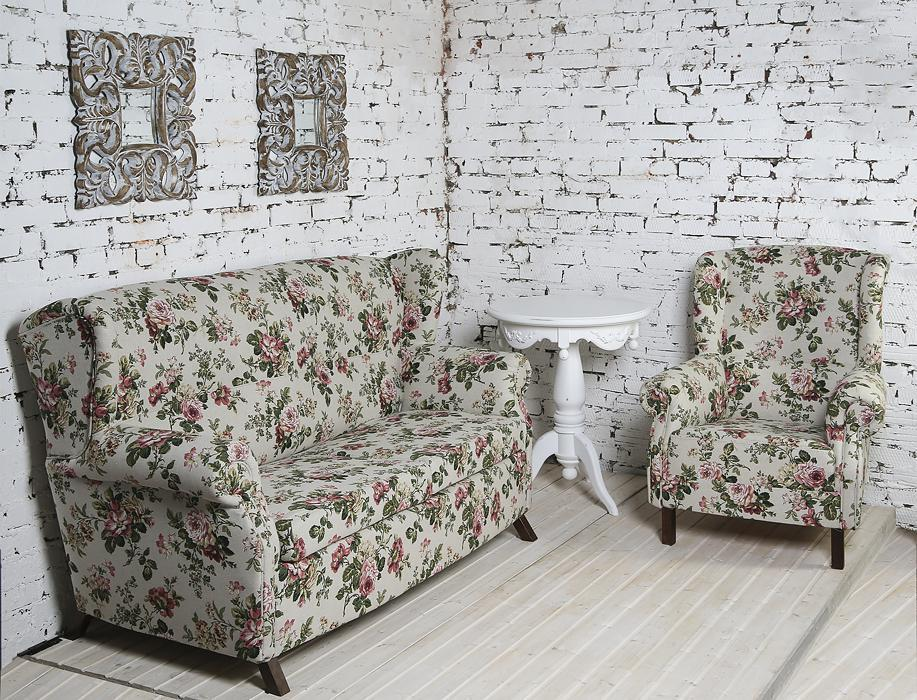 Мягкая мебель La Neige